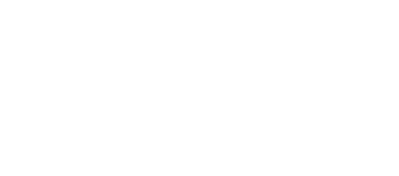 Federation of Scottish Theatre