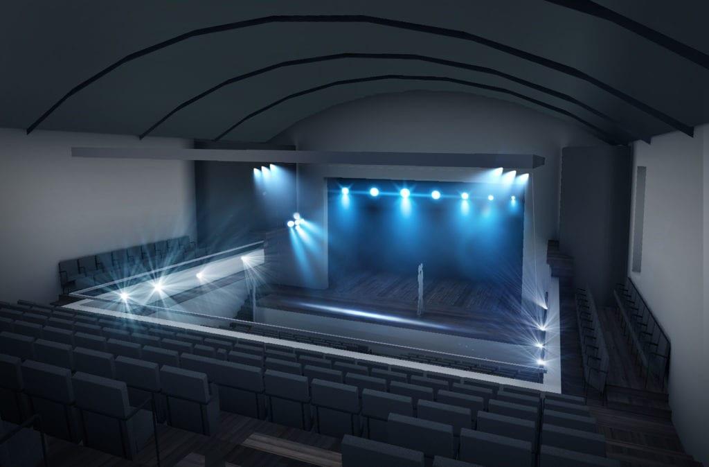 theatrecomparison1